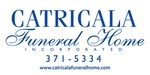 Catricala Funeral Home Inc.