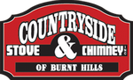 Countryside Stove & Chimney-Burnt Hills