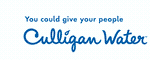 Culligan Water Conditioning of Scotia