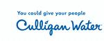 Culligan Water Conditioning of Scotia