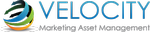 Velocity Marketing Asset Management