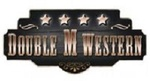 Double M Western Stores