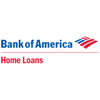 Bank of America -  Home Loans