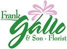 Frank Gallo & Son Florist
