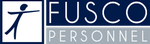Fusco Personnel, Inc.