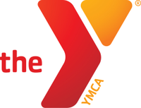 Wilson Family YMCA