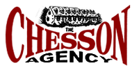 Chesson Agency, Inc., The