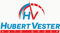 Hubert Vester Auto Group