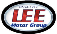 Lee Motor Group