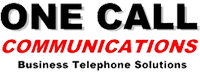 One Call Communications, Inc.