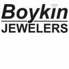 Boykin Jewelers