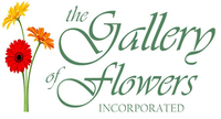 Gallery of Flowers, The
