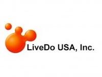Livedo USA, Inc.