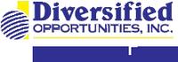 Diversified Opportunities, Inc.