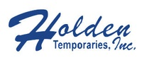 Holden Temporaries, Inc.