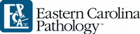 Eastern Carolina Pathology