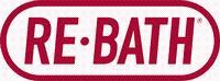 Re-Bath of North Carolina
