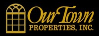 Our Town Properties, Inc.