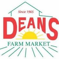 Deans Farm