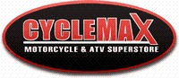 Cyclemax, Inc.