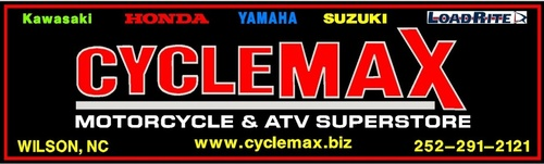 Gallery Image cyclemax.jpg