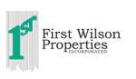 First Wilson Properties, Inc.