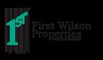 First Wilson Properties, Inc.
