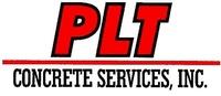 PLT Concrete Services, Eagle Rock Concrete, LLC