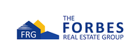Forbes Real Estate Group, Inc., The
