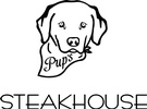 Pup's Steakhouse
