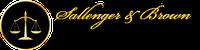Sallenger Law