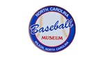 North Carolina Baseball Museum, Inc., The