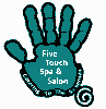 Five Touch Spa & Salon