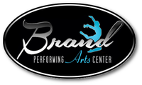 Brand Performing Arts Center