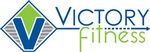 Victory Fitness