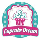 Cupcake Dream, LLC