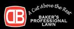 Baker's Professional Lawn