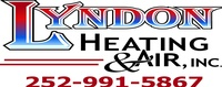 Lyndon Heating and Air, Inc.