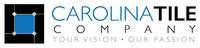 Carolina Tile Company