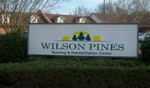 Wilson Pines Nursing & Rehabilitation Center