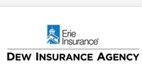 Dew Insurance Agency