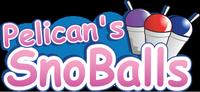 Pelican's Snoballs of Wilson, LLC