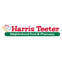Harris Teeter #354
