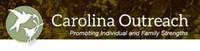 Carolina Outreach, LLC
