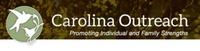 Carolina Outreach, LLC