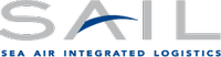 SAIL Sea Air Integrated Logistics LLC