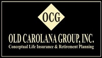 Old Carolana Group, Inc.