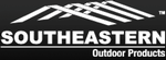 Southeastern Outdoor Products Inc.