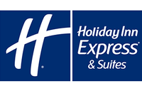 Holiday Inn Express, Hotel & Suites