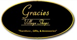 Gracie's Village Shops